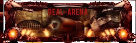 Real-Arena | Cerere imagine R3410