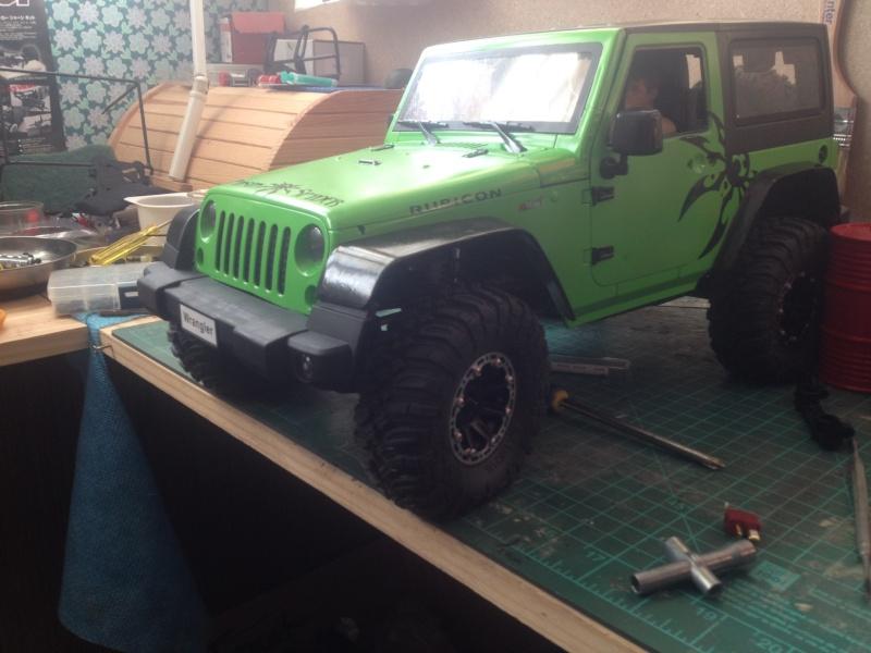 [SCX10]Jeep Rubicon Poison Spyder 01492b10