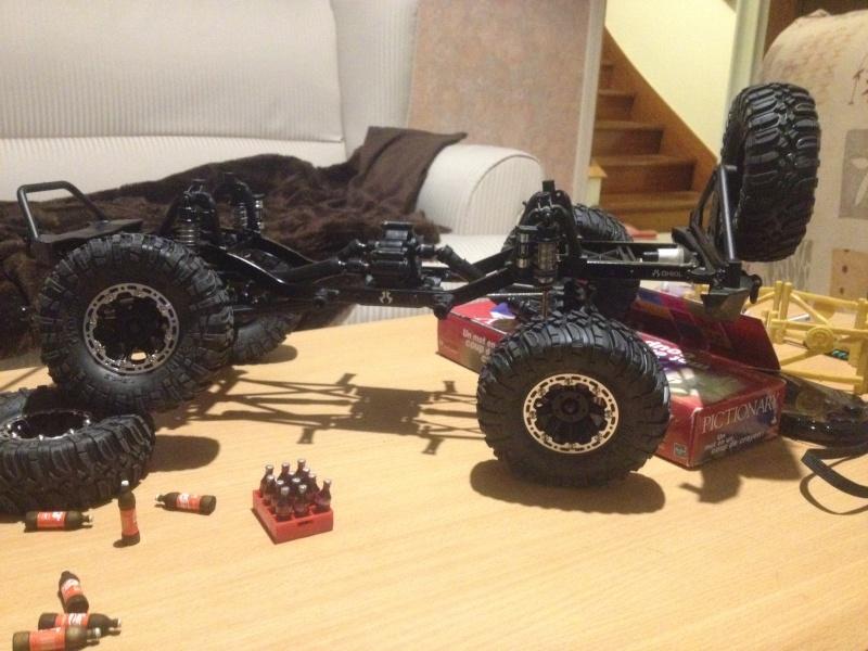[SCX10]Jeep Rubicon Poison Spyder 014a8810