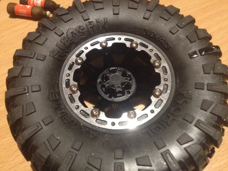 [SCX10]Jeep Rubicon Poison Spyder 01d23b10