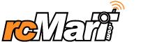 RCMART sponsor du RISA Logo_010