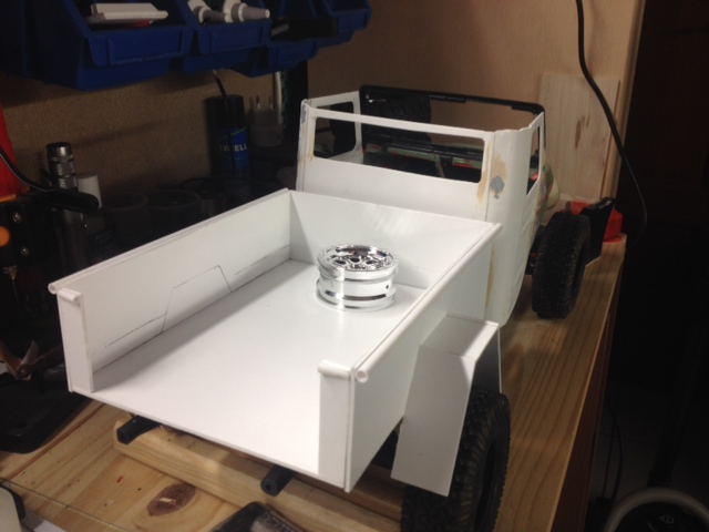 ascender chassis long - Page 3 Photo_11