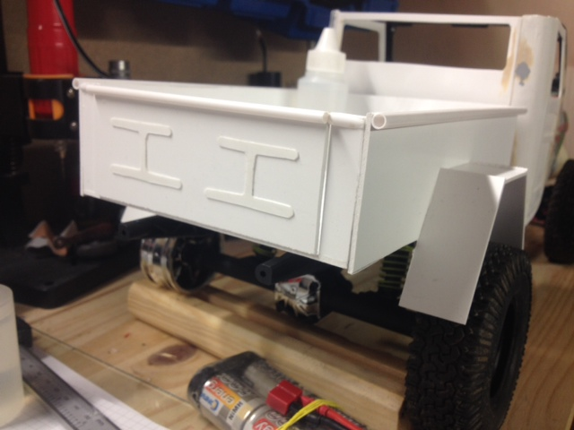 ascender chassis long - Page 3 Photo_12
