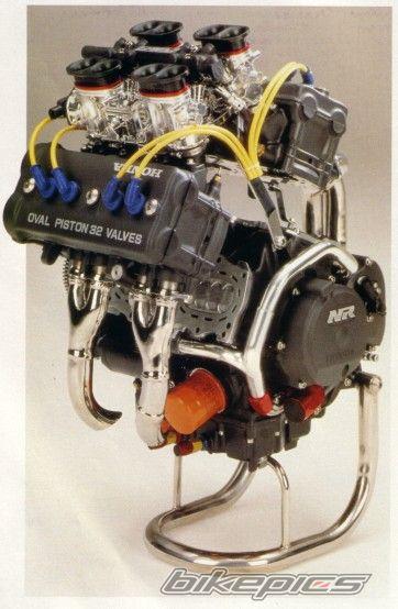 Moto unique 2006_110