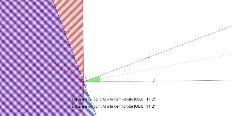 Calculatrice obligatoire pour les élèves en série S ? - Page 2 Bissec11