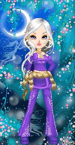 [Art] Leanan's dolls - Page 2 Avatar15
