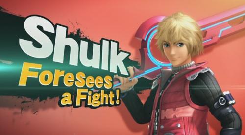 Smash Bros Anyone? Image48