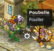 Evasion Fi'Squale -tel qu'il sera présenté sur le forum Dofus- Event210