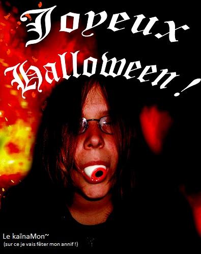 Super défi : Halloween ! Le_kai10