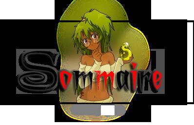 canidature de moi ^^ Sommai10