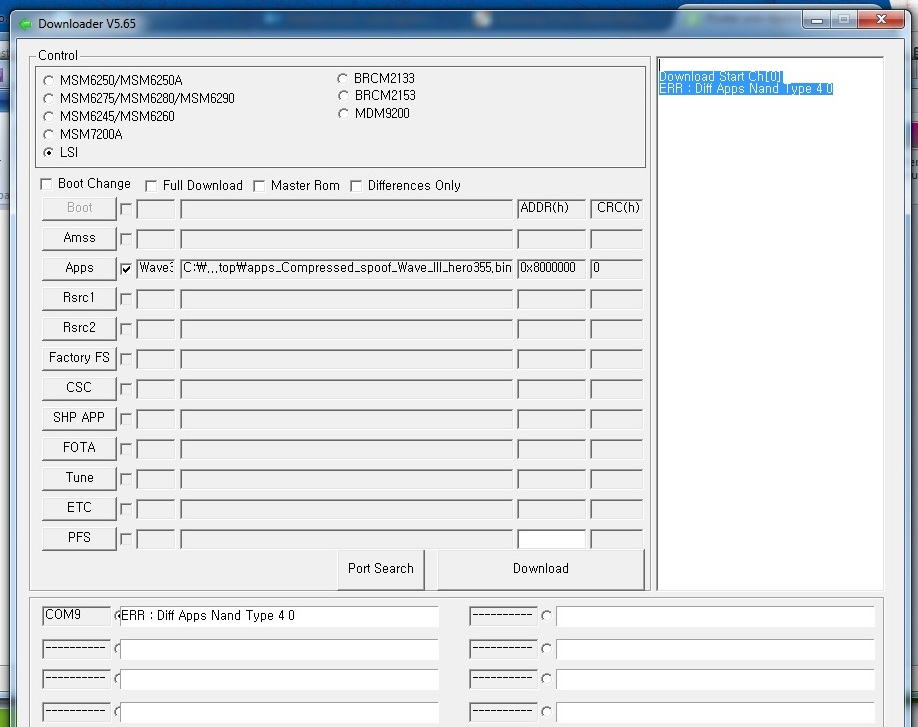 FAQ - GPS Ndrive - Page 2 Sans_t12
