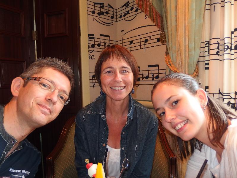 TR Disneyland Hôtel + La Belle et la Bête à Mogador pour mes 18 ans, juillet 2014 P7200130
