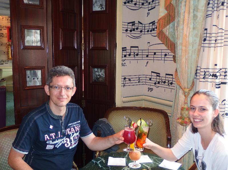 TR Disneyland Hôtel + La Belle et la Bête à Mogador pour mes 18 ans, juillet 2014 P7200134