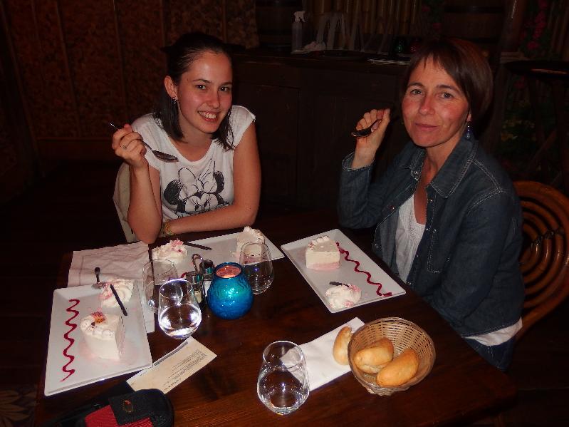 TR Disneyland Hôtel + La Belle et la Bête à Mogador pour mes 18 ans, juillet 2014 P7200142