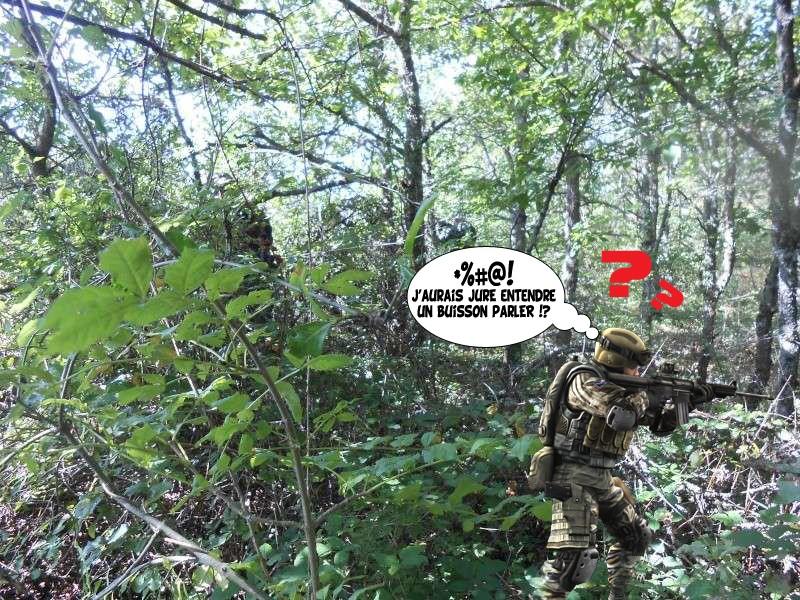 Operation bougnat libre, le commencement 30 et 31 août Vgh10
