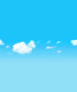 NSMB Beta Backround Cloud_10