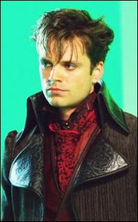 Sebastian Stan #019 avatars 200*320 pixels 313
