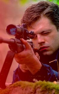 Sebastian Stan Avatars 200*320 pixels Sans_t11