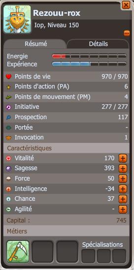 Candidature Rezouu-rox Iop11