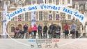 Paris Brompton Club - Journée sans voiture Paris_10