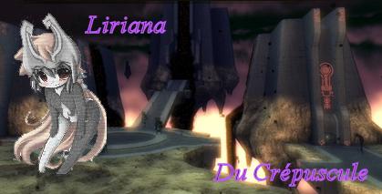 Horloge Parlante Lirian10
