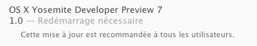 OS X Yosemite Developer Preview 7 Captur28