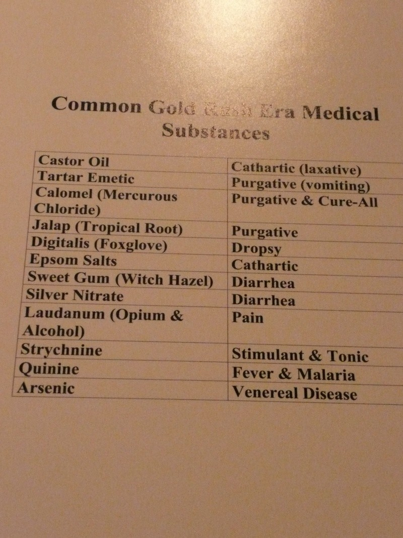 Aug 2014 - Disastrous Enterprises Cures11