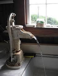 Nov 14 - Hard on the Back Sink_p11