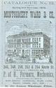Oct 2014 - The Best Laid Plans 1880s-14