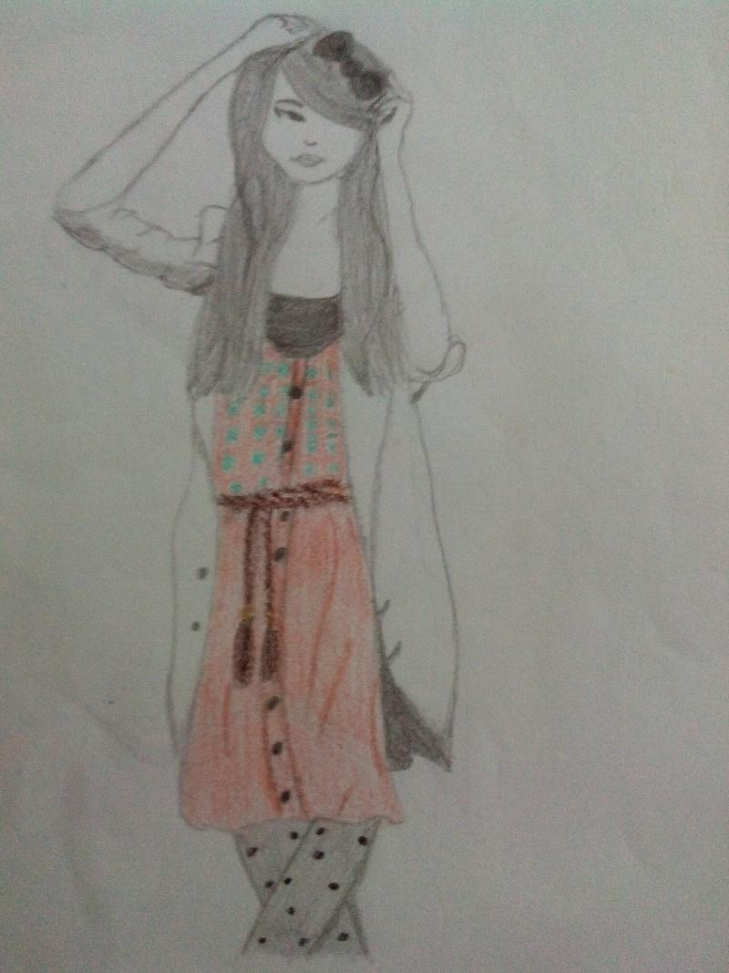 Jeune fille Img_2015