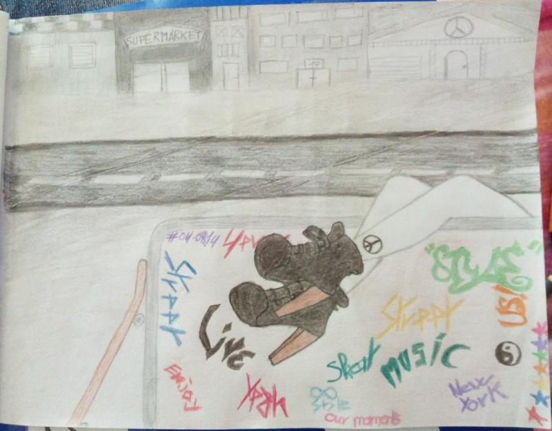 "Première ""impro"" Img_2017"