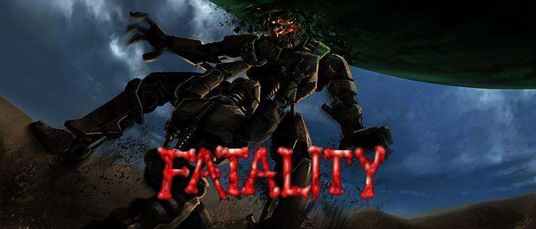 [Fans-Arts] Les Memes Bionifigs - Page 8 Bionic10
