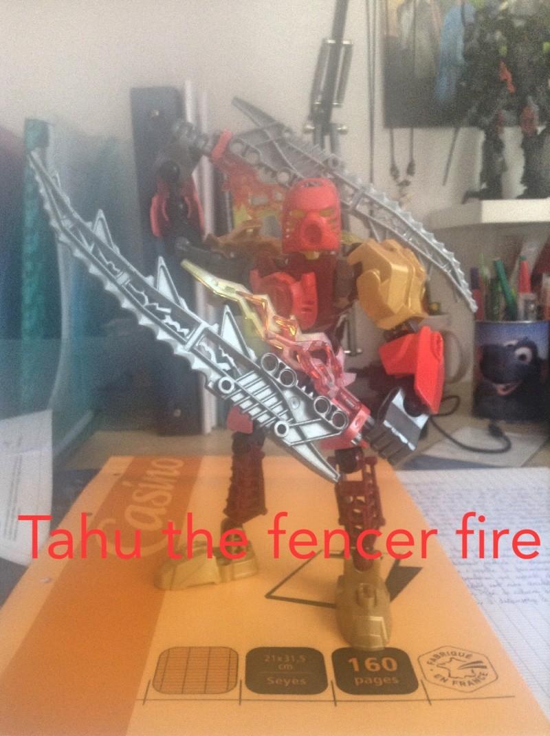 [MOC] Matakanuva : Les robots c'est cool et le steampunk aussi Img_0513