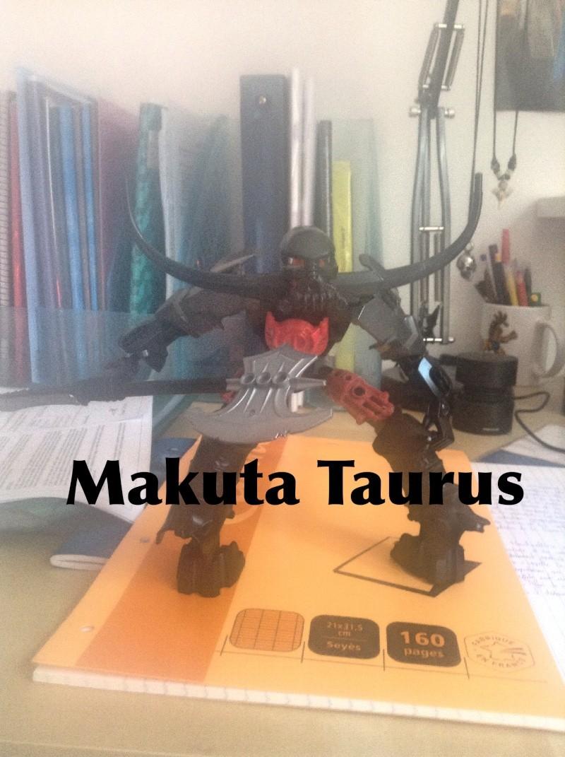 [MOC] Matakanuva : Les robots c'est cool et le steampunk aussi Img_0514