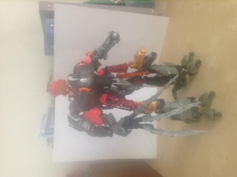 [MOC] Matakanuva : Les robots c'est cool et le steampunk aussi Img_0610
