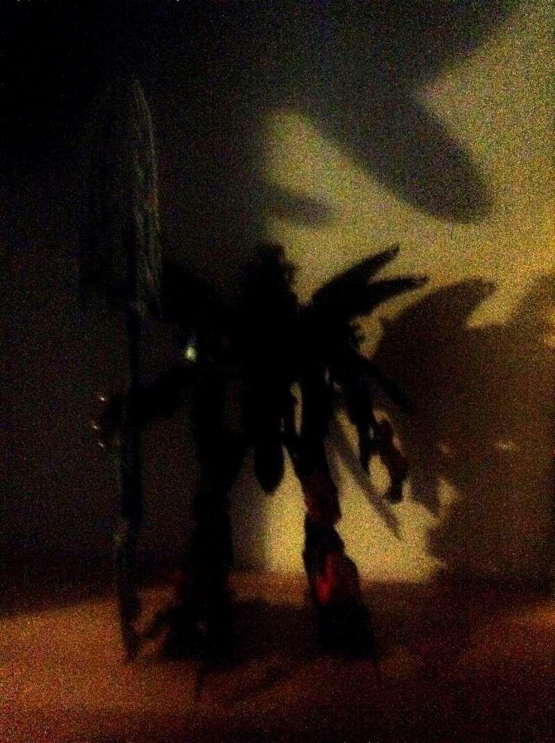 [MOC] Matakanuva : Les robots c'est cool et le steampunk aussi Img_0710