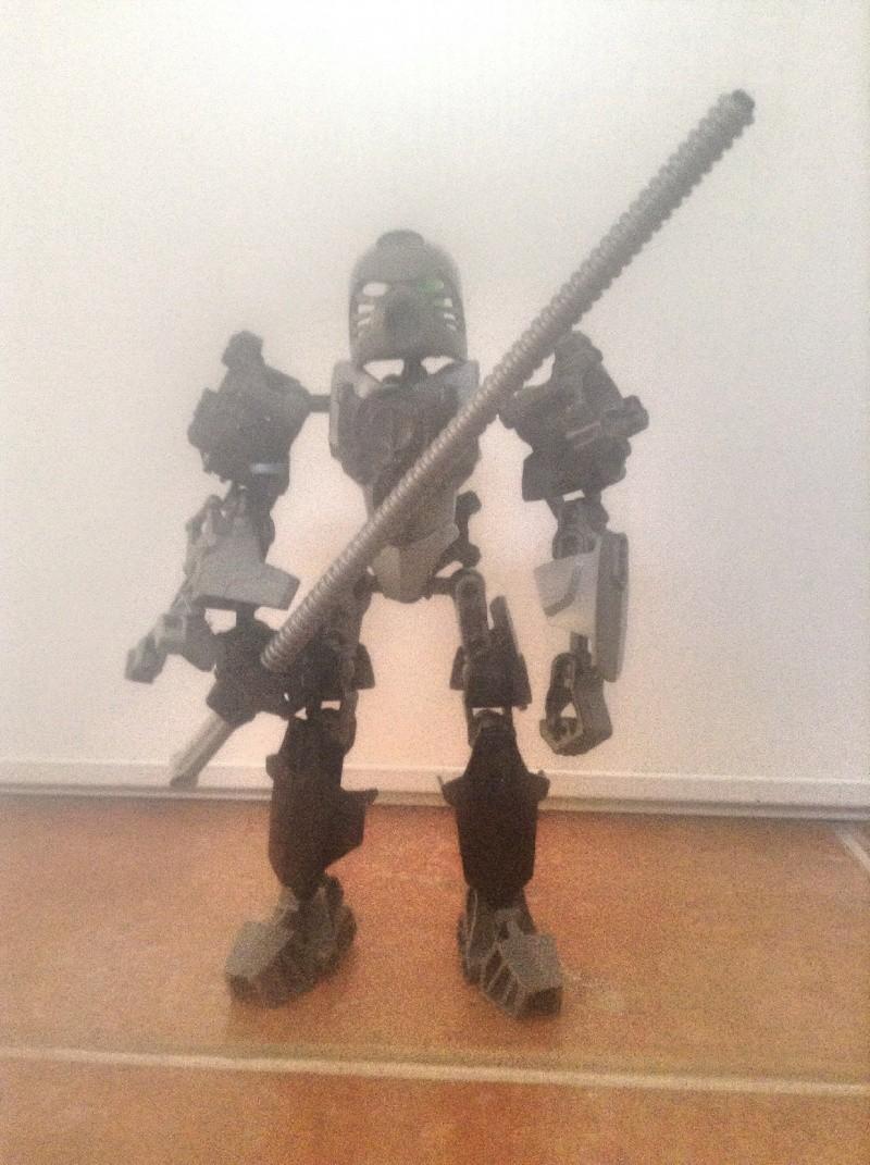 [MOC] Matakanuva : Les robots c'est cool et le steampunk aussi Img_0713