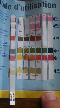 De l'aide pour eau trouble, SVP Test_a11
