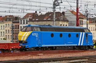 Les type 62/63 INFRA bleues et les grilles d'aération pour les P.C. _infra10