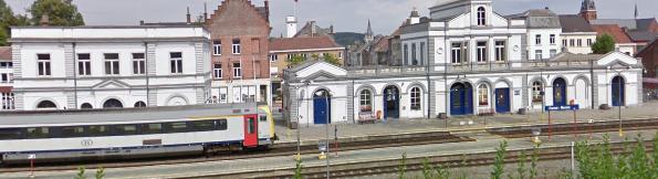 C'est où c'te gare? - Page 3 Google10