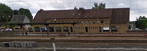 C'est où c'te gare? - Page 6 Google11