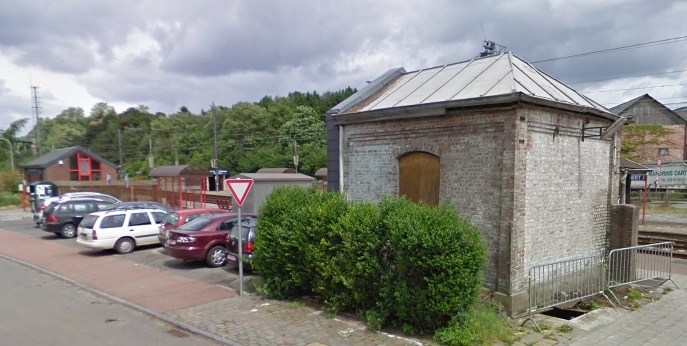 C'est où c'te gare? - Page 7 Google34
