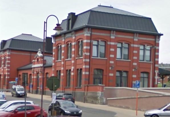 C'est où c'te gare? - Page 8 Google51
