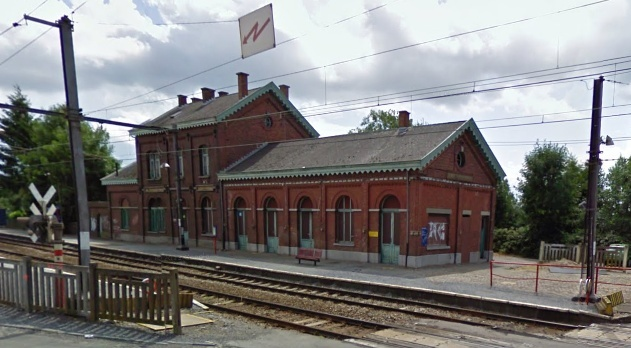 C'est où c'te gare? - Page 9 Google54