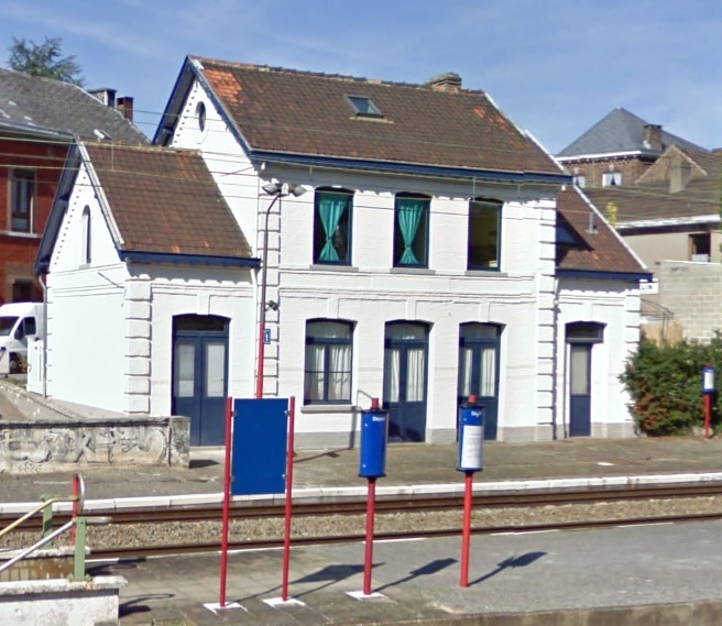 C'est où c'te gare? - Page 9 Google56