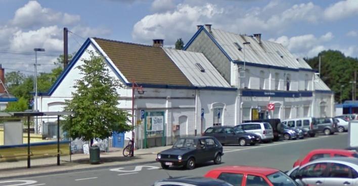 C'est où c'te gare? - Page 9 Google59