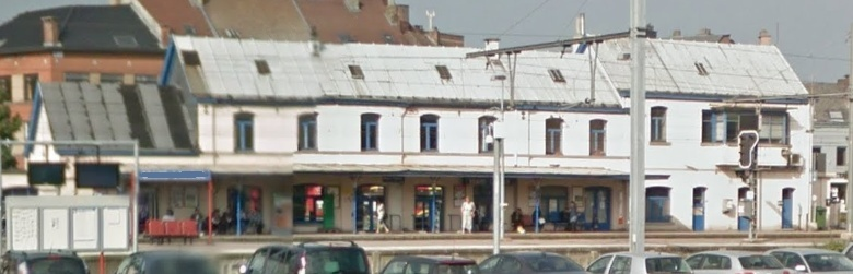 C'est où c'te gare? - Page 10 Google61