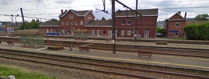 C'est où c'te gare? - Page 11 Google67
