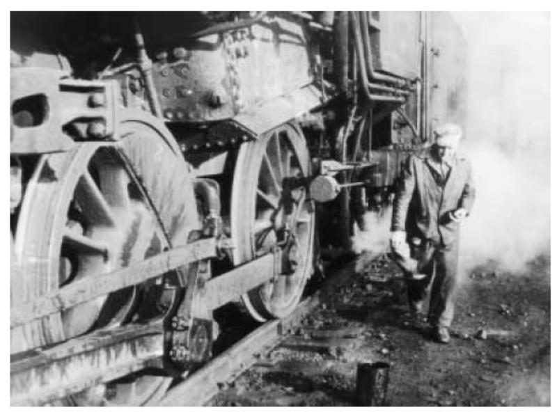 Locomotives-vapeur belges en photo sans précision - Avis aux spécialistes Locova10