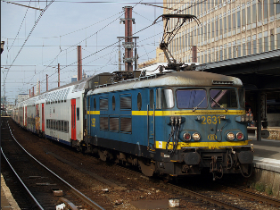 HLE 2628 SNCB - Mehano Nmbs_210